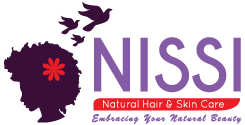 Nissi Naturals Hair and Skin Care USA